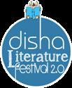 DLF logo_new