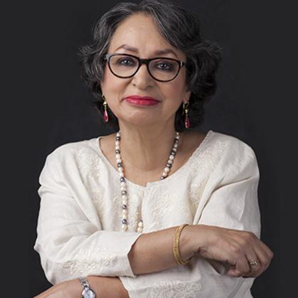 Deepa-Agarwal