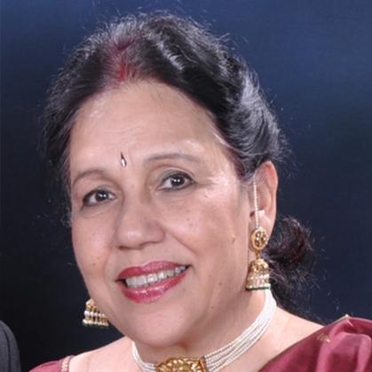 Dr.-Ira-Saxena