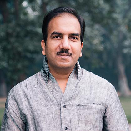 Dr.-Sudhir-Singhal