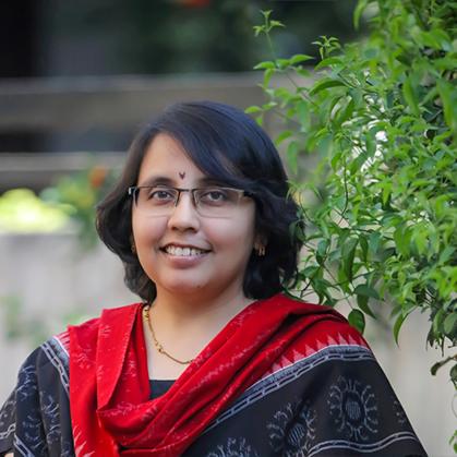 Nandini-Nayar