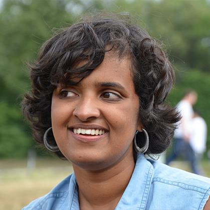 Nandita-Jayaraj